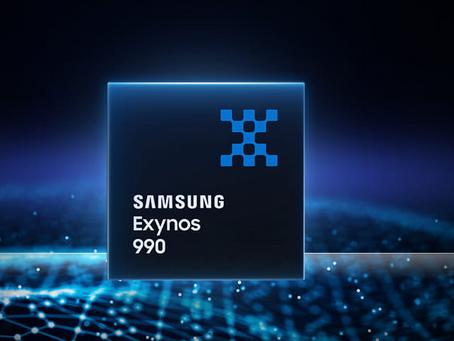 Clientes fazem petição digital contra Samsung