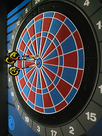 dartpic.jpg