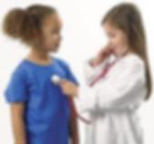 Les motifs de consultation chez l'enfant sont des douleurs de dos, maux de tete, migraine, trouble ORL, reflux, scoliose ...