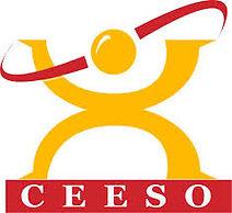 Le CEESO est une école d'ostéopathie avec une formation en 5 ans
