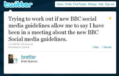 social_media_guidelines.jpg