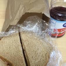 Scott Walker Sandwich.jpg