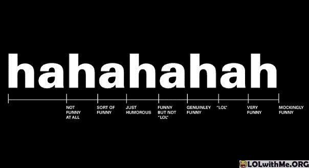 Humor Blog Post.jpg