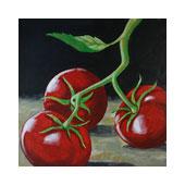 tomatoes_still_life_170