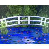 bridge_over_lilies_170