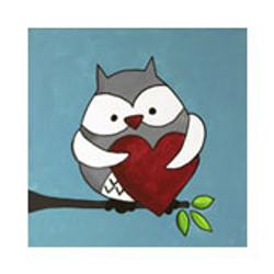 hoo_loves_you_170