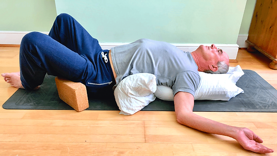 Copy-of-yoga-for-men-over-50.png