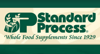 What are Standard Process Supplements?
