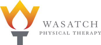 Wasatch Therapy logo