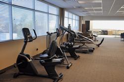 Layton gym