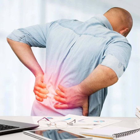 Five most common questions about physical therapy during COVID