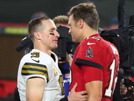NFL Divisional Playoff Matchups to Watch