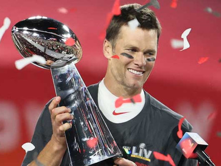 Key Takeaways From Super Bowl LV