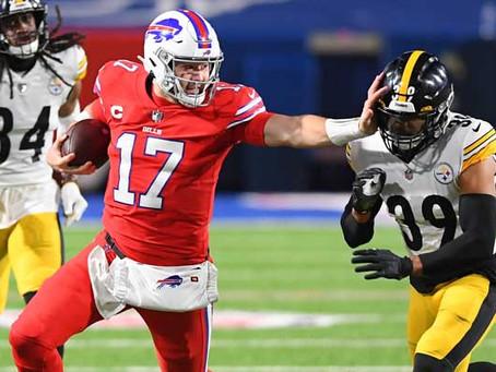 NFL Week 14 Takeaways