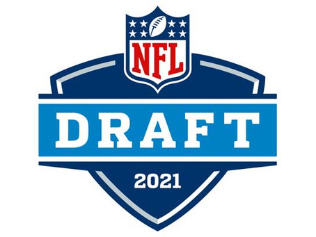 On the Clock: Every Team's Top NFL Draft Options
