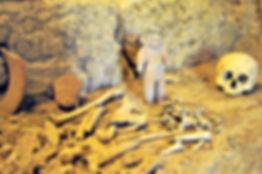 03-03-15-ESPECIAL-CHIRIJE-2.jpg