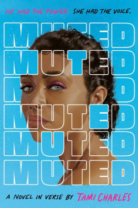 Muted vs Trapped