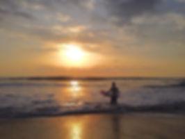 photo1jpg (1).jpg