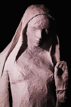 1 sculptures la luz 5.jpg