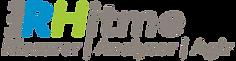 Logo RHitme