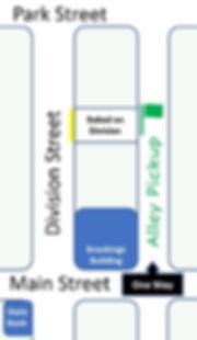Website alley pickup map.jpg