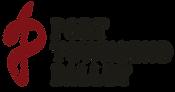 ptb-logo-rgb.png