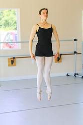 Dance83.jpg