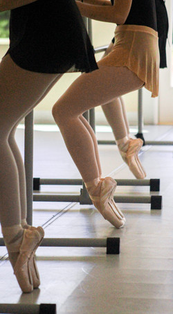 Dance112