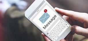 basic text message marketing service