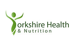 Yorkshire Health Logo Final.jpg