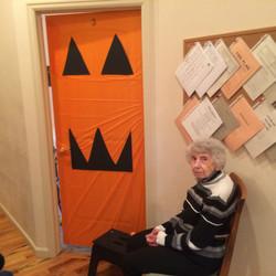 Halloween15.jpg