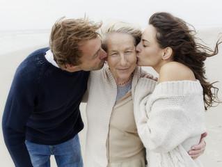 Alzheimer's Disease Risk Factors & Prevention