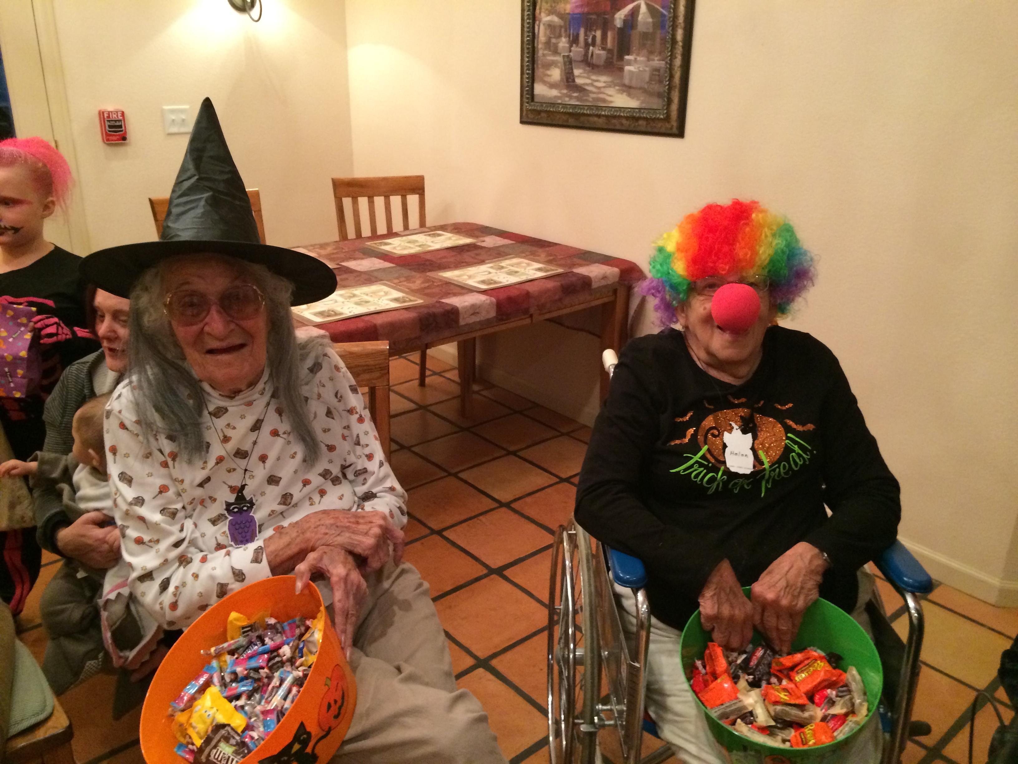 Halloween10.jpg