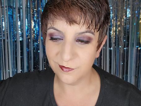 Makeup Monday - Summer Looks