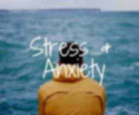 stress course5.jpg