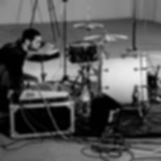 South East London Bromley Drum Lessons Drummer Teacher Mapex Zildjian Paiste Pixie Lott The Greasy Slicks Tess Parks