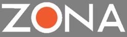 Zona-logo-no-300x88