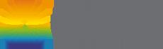 OttLite-Logo_horz_RGB_LRG