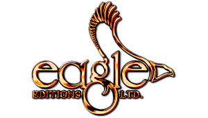 eagle logo sm,pad