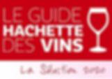 guide hachette 2020.jpg