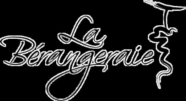 LOGO BERANGERAIE SANS FOND.bmp