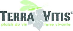 terra vitis.png