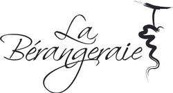 Logo La Bérangeraie