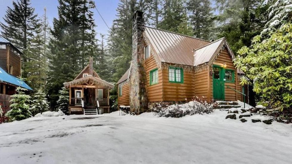 cabin home.jpg
