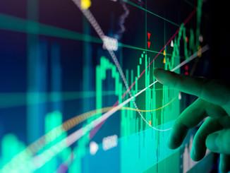Market Update – Infodemic!!!!!