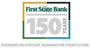 First State Bank logo.jpg