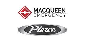 macqueen emergency-page-001.jpg