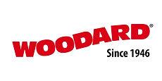 Woodard Since 1946-1.jpg