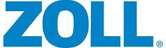 ZOLLblue_300dpi_logo.jpg