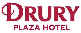 Drury Hotels-page-001.jpg